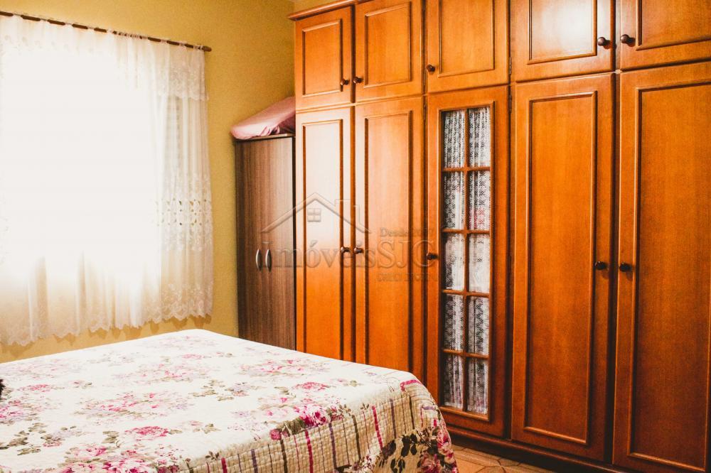 Comprar Casas / Padrão em São José dos Campos apenas R$ 1.081.000,00 - Foto 12
