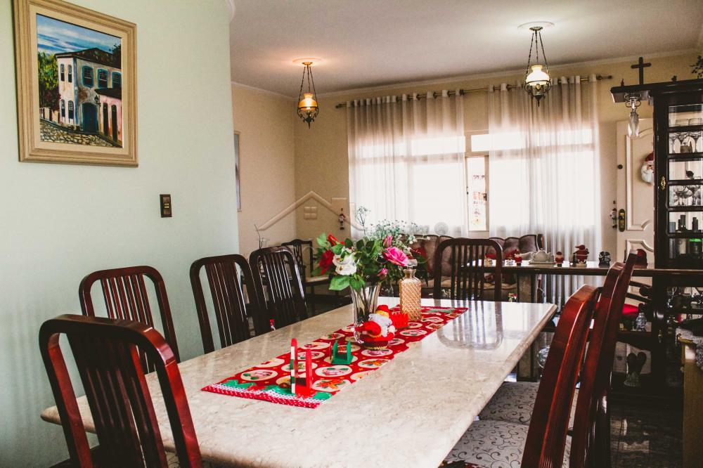 Comprar Casas / Padrão em São José dos Campos apenas R$ 1.081.000,00 - Foto 15