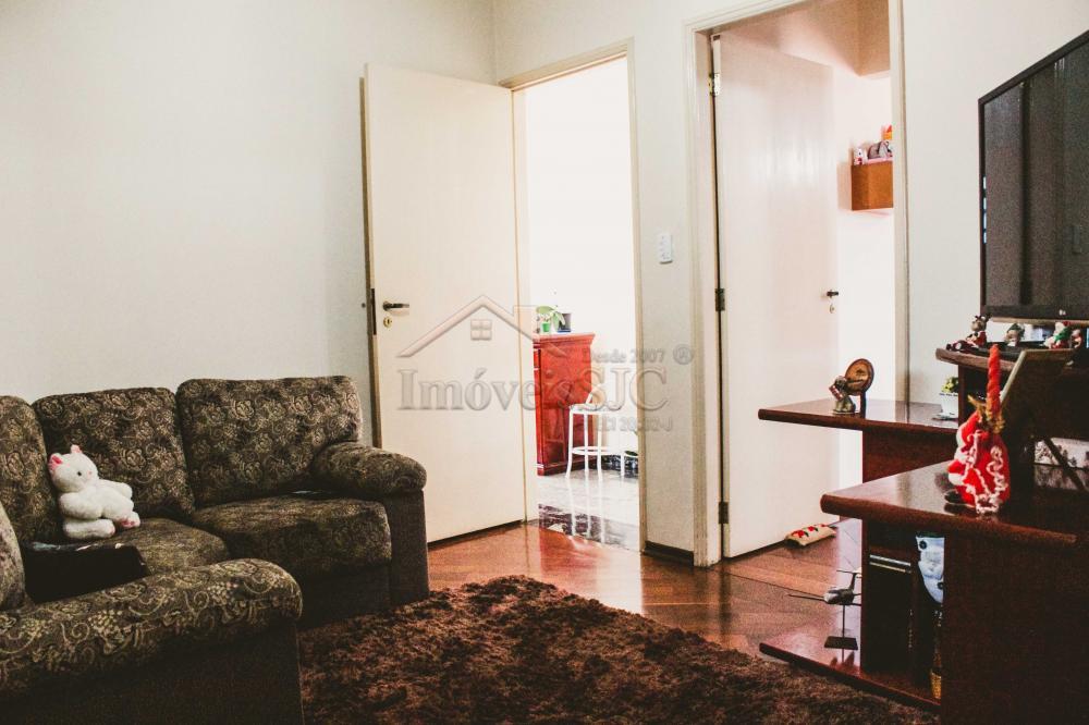 Comprar Casas / Padrão em São José dos Campos apenas R$ 1.081.000,00 - Foto 17