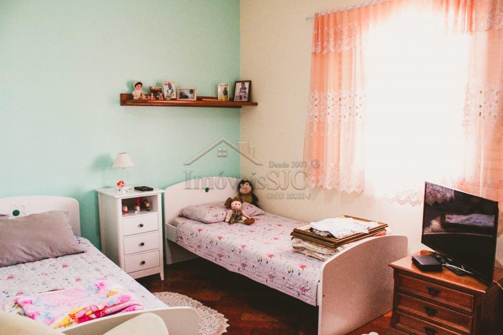 Comprar Casas / Padrão em São José dos Campos apenas R$ 1.081.000,00 - Foto 18