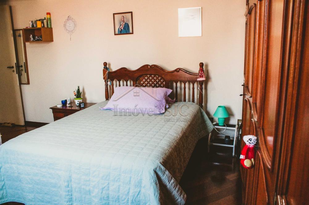 Comprar Casas / Padrão em São José dos Campos apenas R$ 1.081.000,00 - Foto 20