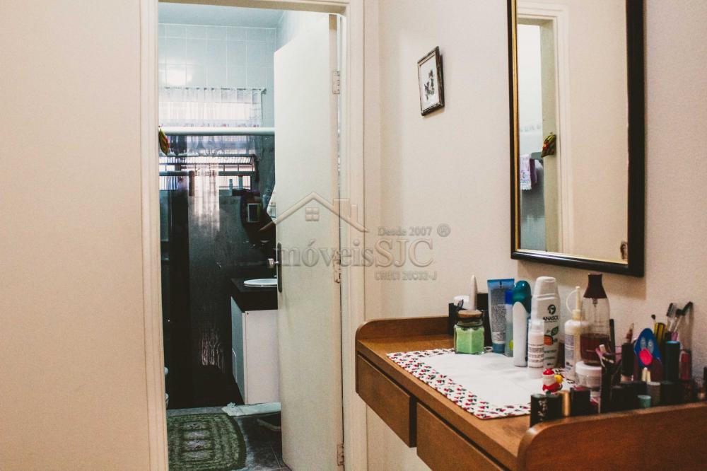 Comprar Casas / Padrão em São José dos Campos apenas R$ 1.081.000,00 - Foto 22
