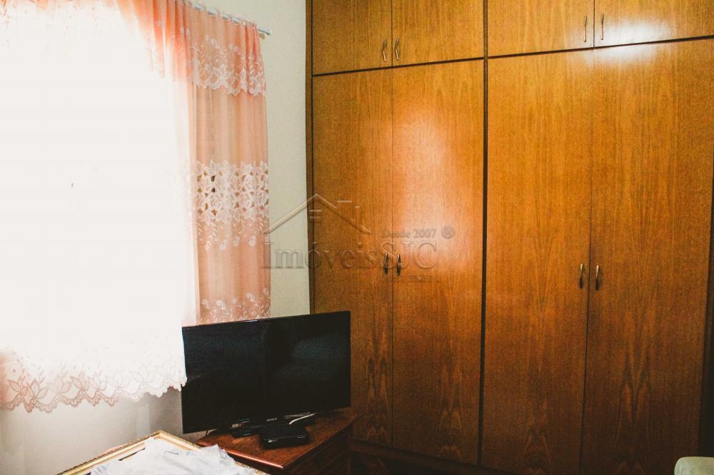 Comprar Casas / Padrão em São José dos Campos apenas R$ 1.081.000,00 - Foto 26