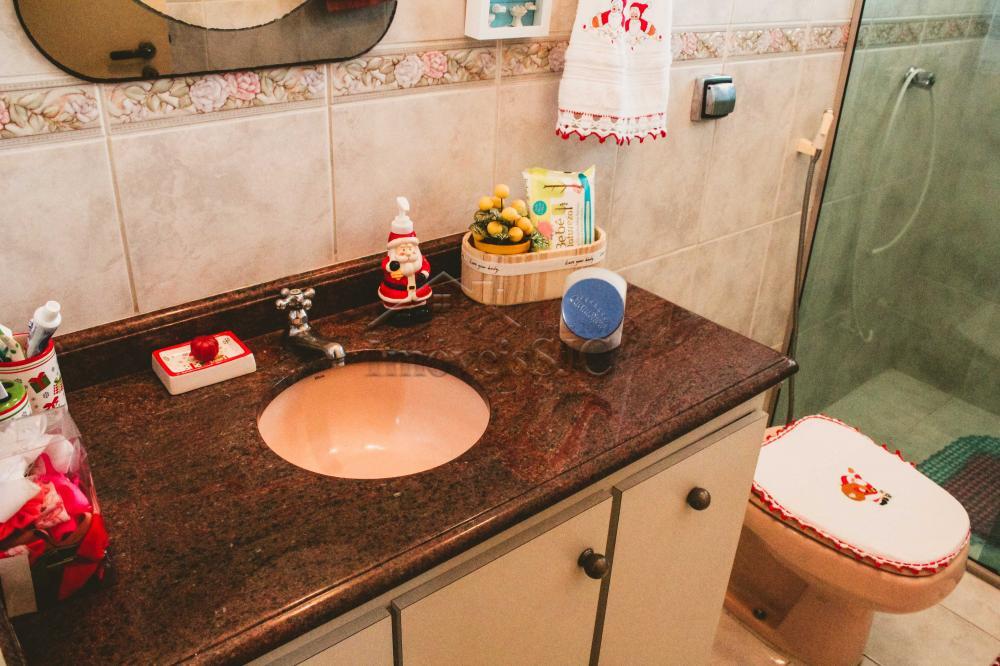 Comprar Casas / Padrão em São José dos Campos apenas R$ 1.081.000,00 - Foto 27