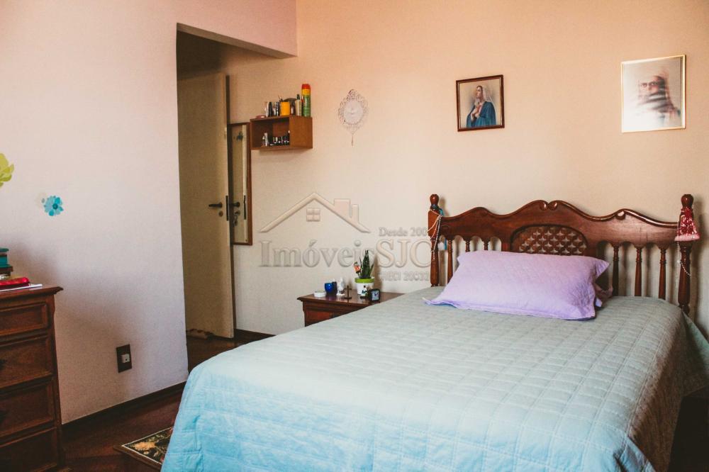Comprar Casas / Padrão em São José dos Campos apenas R$ 1.081.000,00 - Foto 28