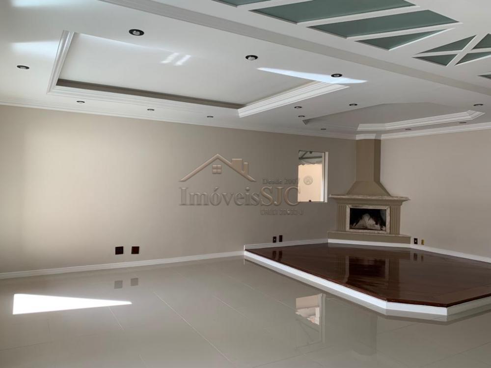 Alugar Casas / Condomínio em São José dos Campos apenas R$ 4.500,00 - Foto 1