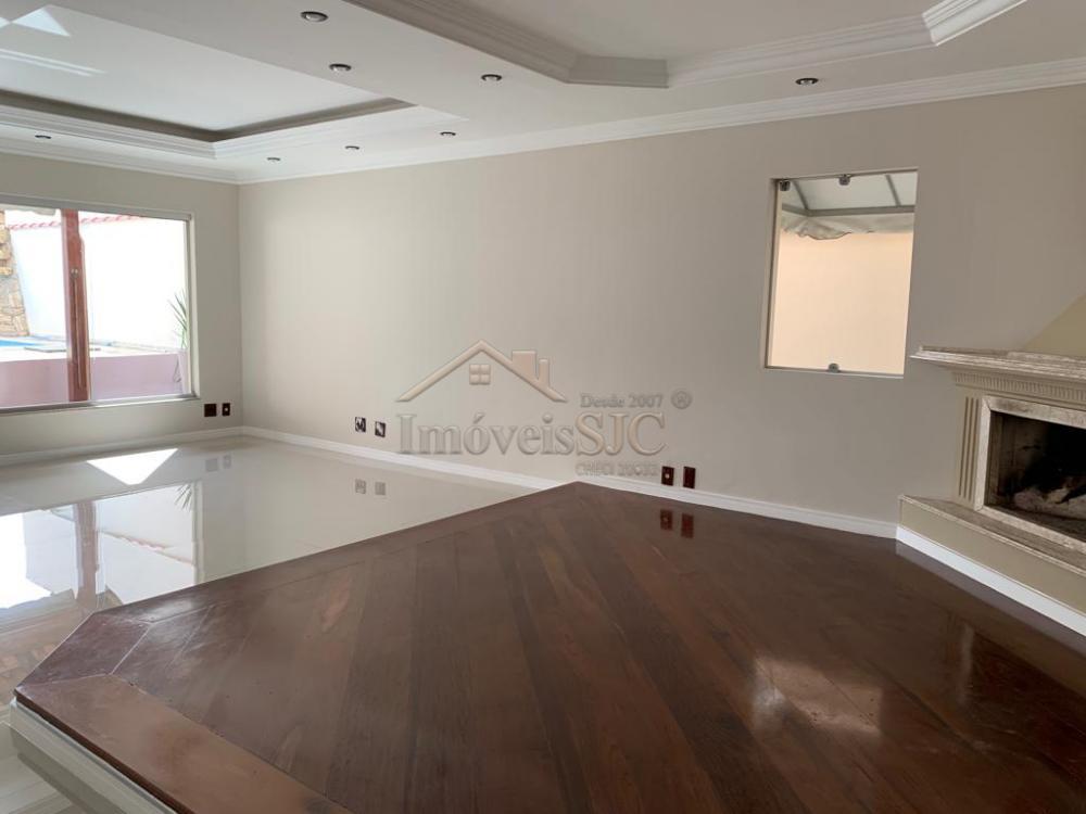 Alugar Casas / Condomínio em São José dos Campos apenas R$ 4.500,00 - Foto 3
