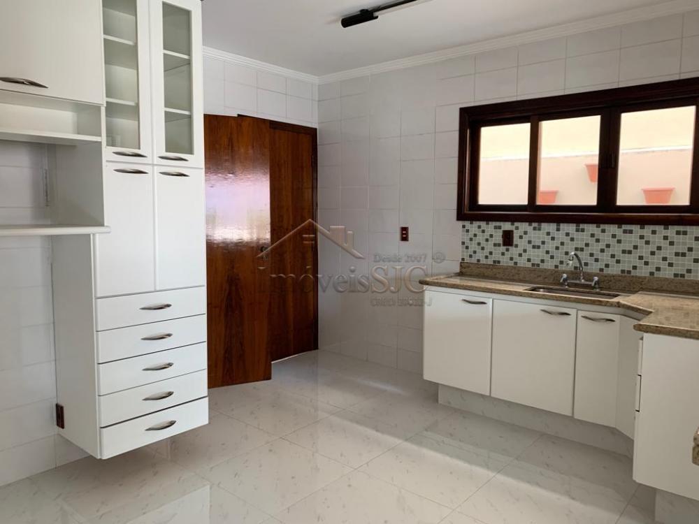 Alugar Casas / Condomínio em São José dos Campos apenas R$ 4.500,00 - Foto 4