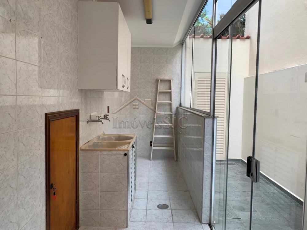 Alugar Casas / Condomínio em São José dos Campos apenas R$ 4.500,00 - Foto 7