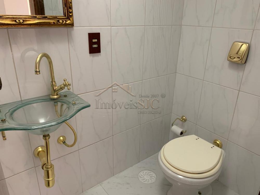 Alugar Casas / Condomínio em São José dos Campos apenas R$ 4.500,00 - Foto 8