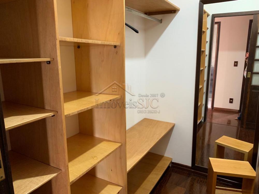 Alugar Casas / Condomínio em São José dos Campos apenas R$ 4.500,00 - Foto 11