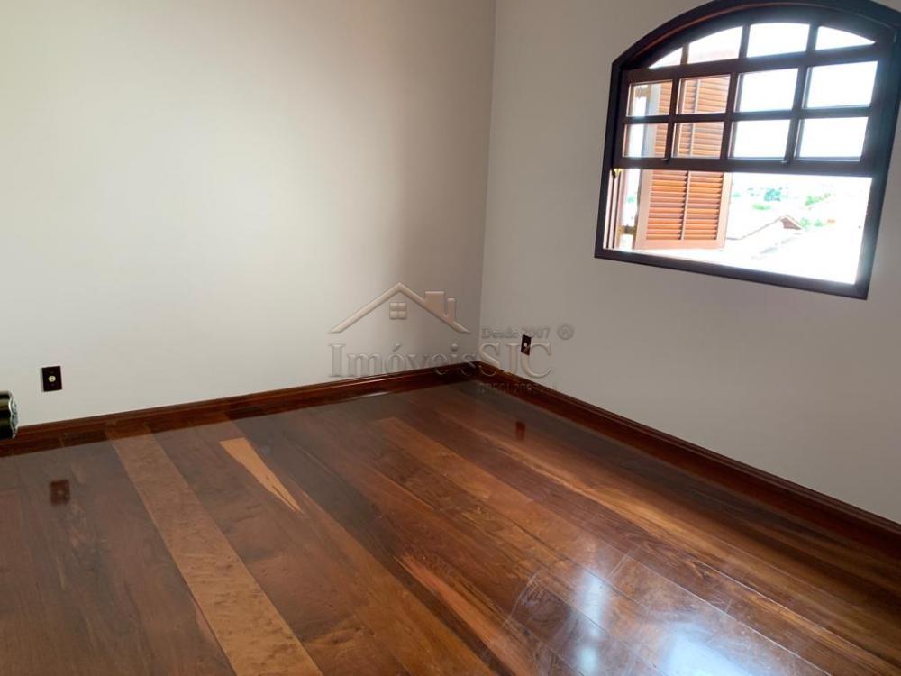 Alugar Casas / Condomínio em São José dos Campos apenas R$ 4.500,00 - Foto 12