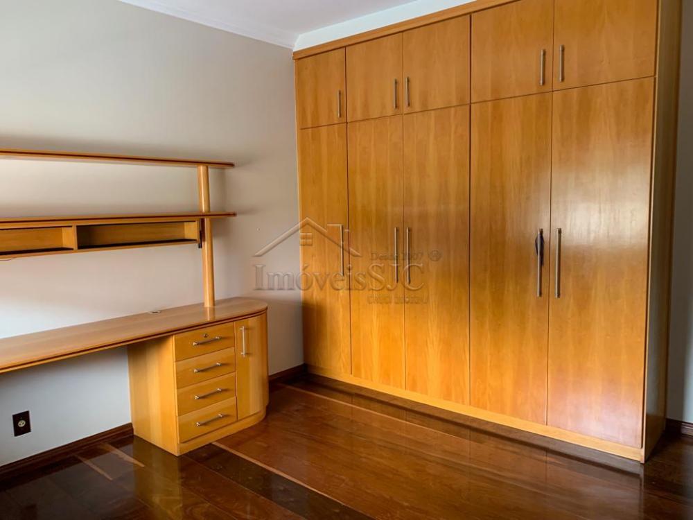 Alugar Casas / Condomínio em São José dos Campos apenas R$ 4.500,00 - Foto 18