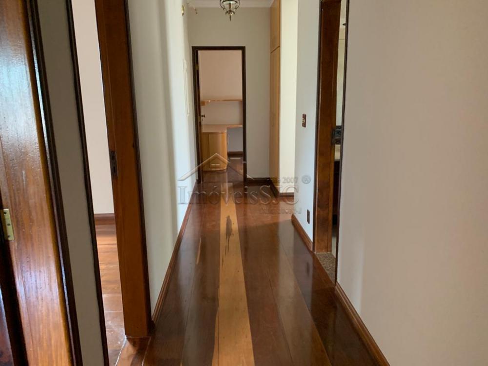 Alugar Casas / Condomínio em São José dos Campos apenas R$ 4.500,00 - Foto 20