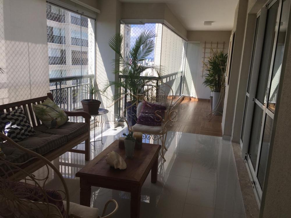 Comprar Apartamentos / Padrão em São José dos Campos apenas R$ 1.390.000,00 - Foto 3