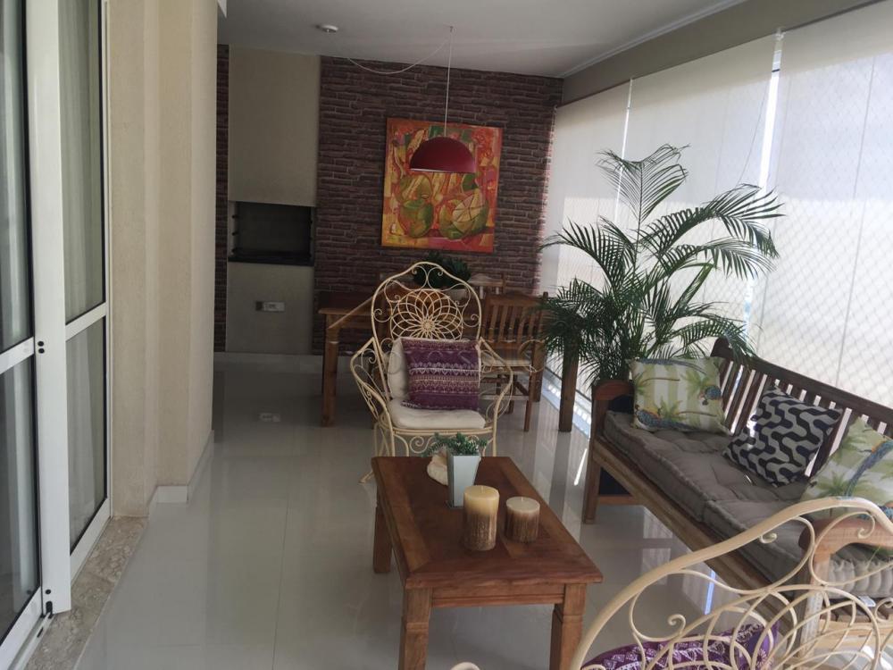 Comprar Apartamentos / Padrão em São José dos Campos apenas R$ 1.390.000,00 - Foto 4