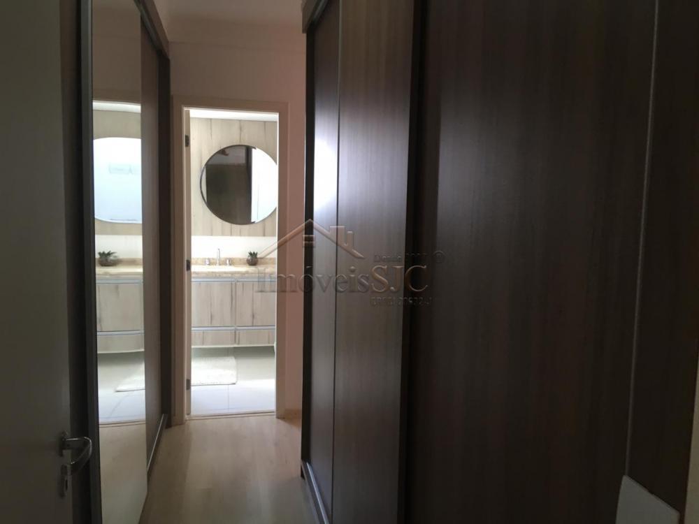 Comprar Apartamentos / Padrão em São José dos Campos apenas R$ 1.390.000,00 - Foto 11