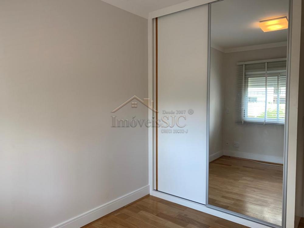 Comprar Apartamentos / Padrão em São José dos Campos apenas R$ 760.000,00 - Foto 11