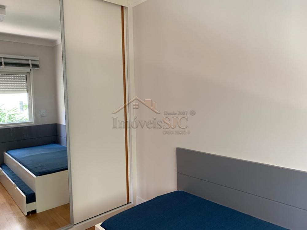 Comprar Apartamentos / Padrão em São José dos Campos apenas R$ 760.000,00 - Foto 13