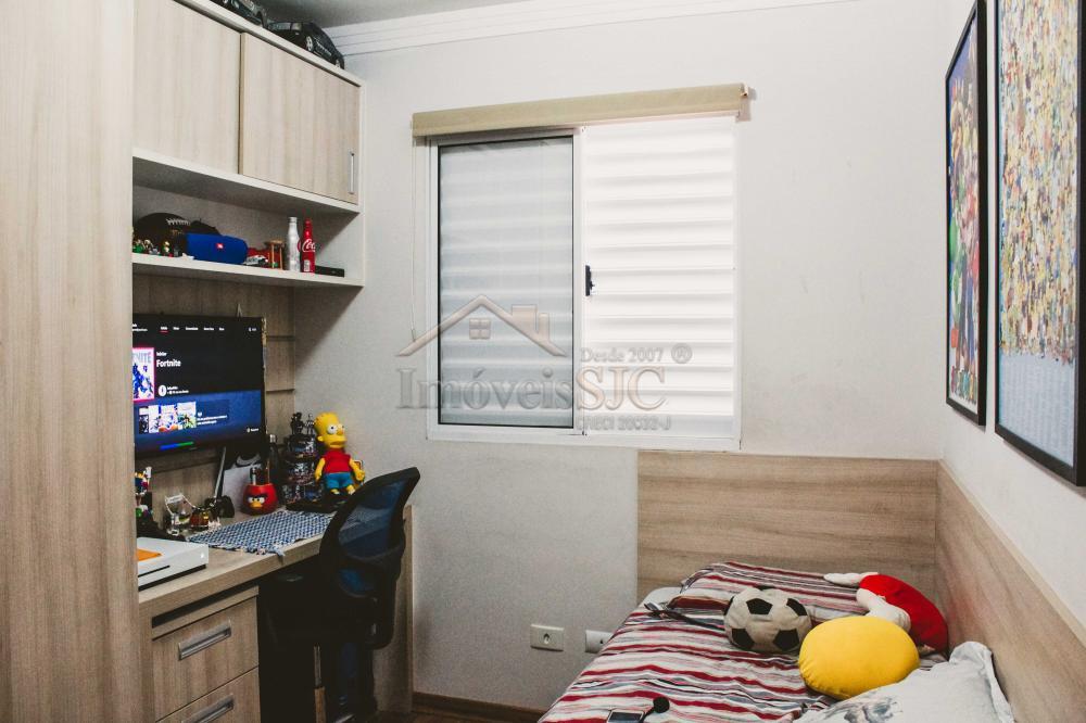 Comprar Apartamentos / Padrão em São José dos Campos apenas R$ 318.000,00 - Foto 16