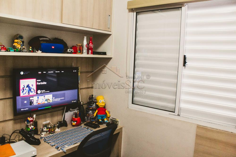 Comprar Apartamentos / Padrão em São José dos Campos apenas R$ 318.000,00 - Foto 18