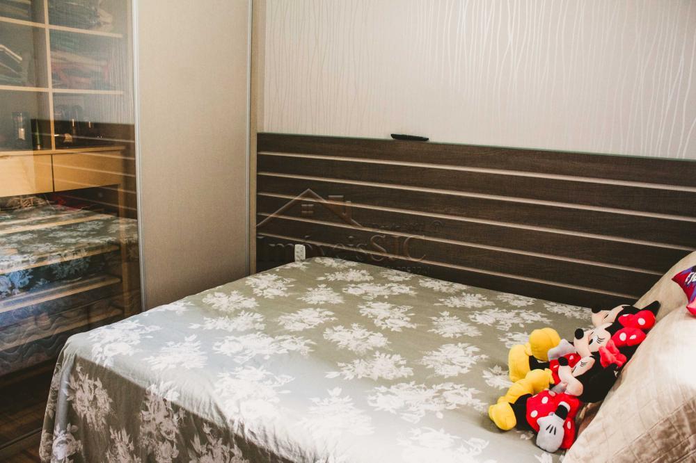Comprar Apartamentos / Padrão em São José dos Campos apenas R$ 318.000,00 - Foto 19