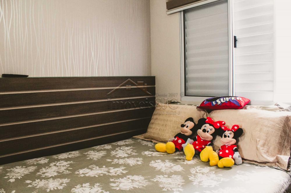 Comprar Apartamentos / Padrão em São José dos Campos apenas R$ 318.000,00 - Foto 20