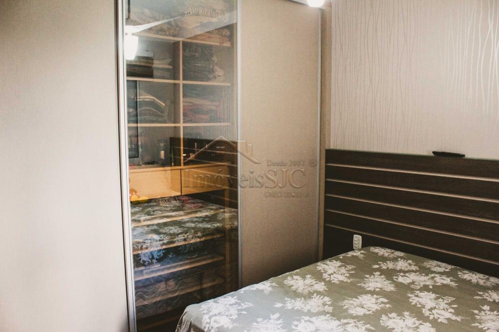 Comprar Apartamentos / Padrão em São José dos Campos apenas R$ 318.000,00 - Foto 21