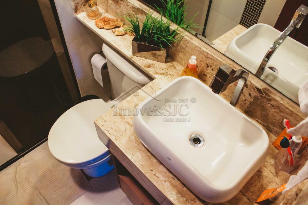 Comprar Apartamentos / Padrão em São José dos Campos apenas R$ 318.000,00 - Foto 25