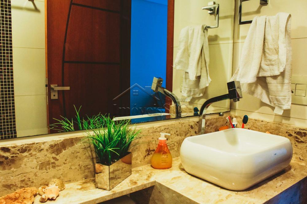 Comprar Apartamentos / Padrão em São José dos Campos apenas R$ 318.000,00 - Foto 27