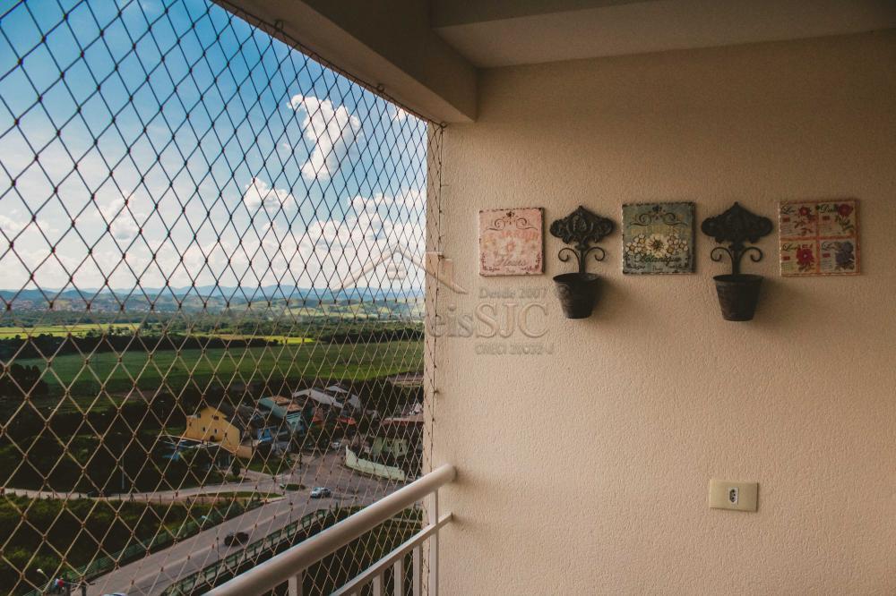Comprar Apartamentos / Padrão em São José dos Campos apenas R$ 318.000,00 - Foto 29