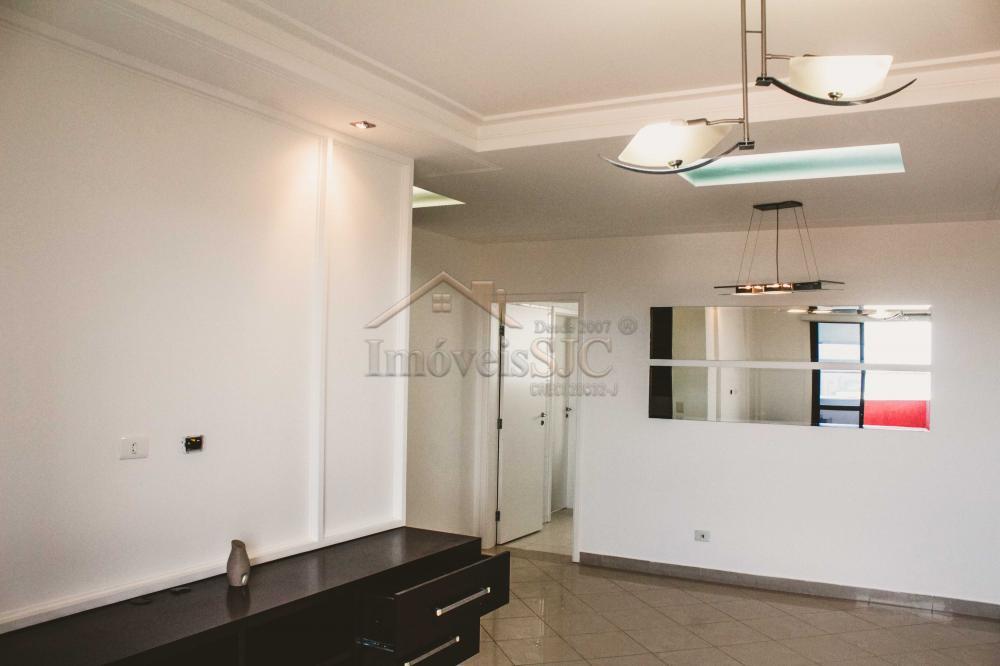 Comprar Apartamentos / Padrão em São José dos Campos apenas R$ 530.000,00 - Foto 4