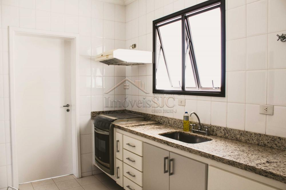 Comprar Apartamentos / Padrão em São José dos Campos apenas R$ 530.000,00 - Foto 8