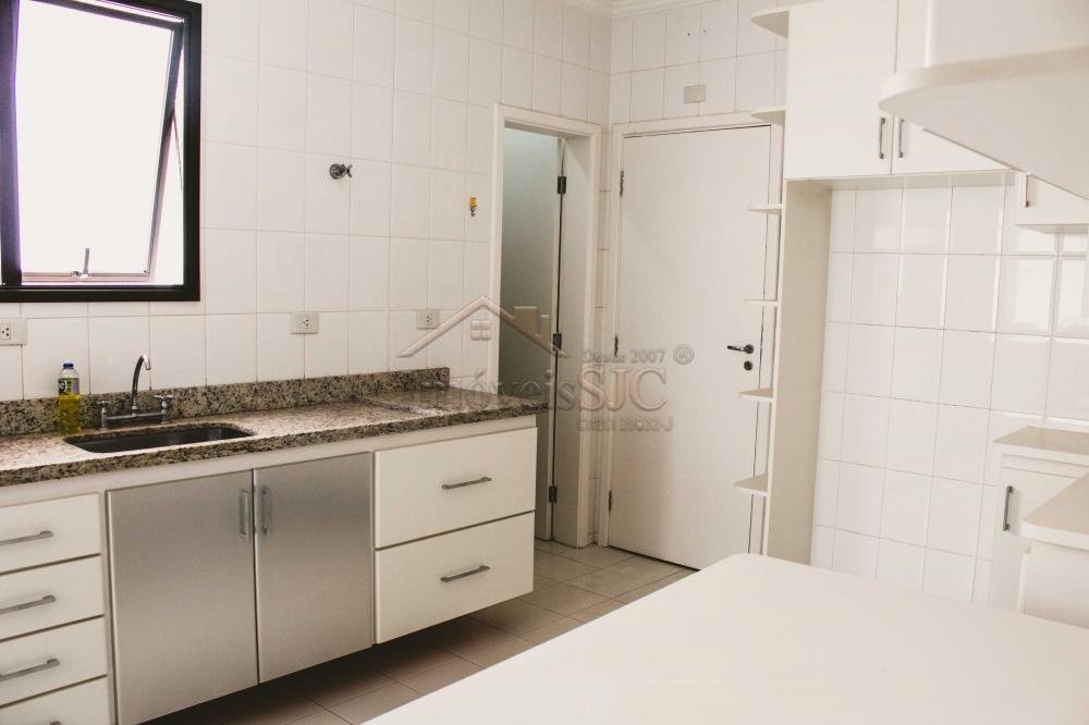 Comprar Apartamentos / Padrão em São José dos Campos apenas R$ 530.000,00 - Foto 10