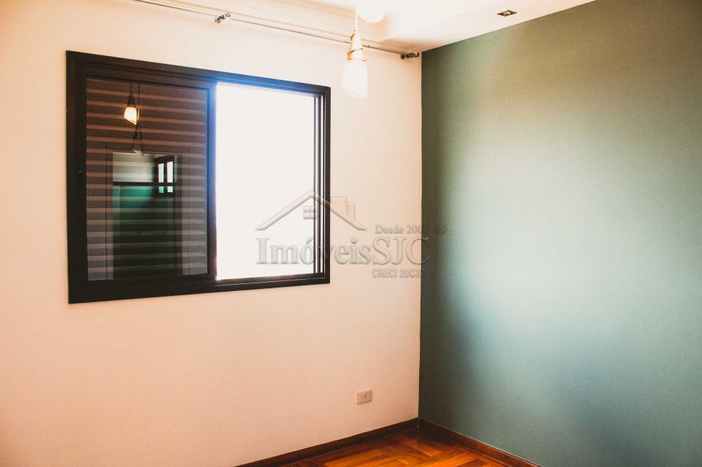 Comprar Apartamentos / Padrão em São José dos Campos apenas R$ 530.000,00 - Foto 15