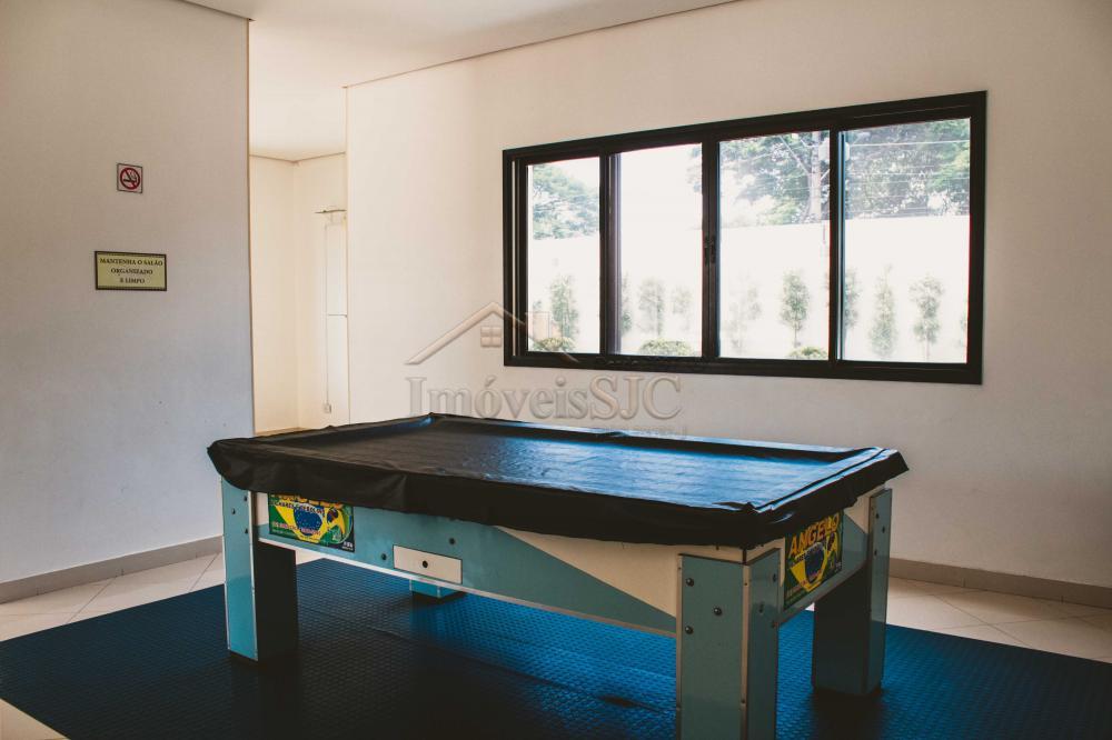 Comprar Apartamentos / Padrão em São José dos Campos apenas R$ 530.000,00 - Foto 22