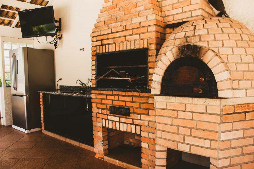 Comprar Apartamentos / Padrão em São José dos Campos apenas R$ 530.000,00 - Foto 26