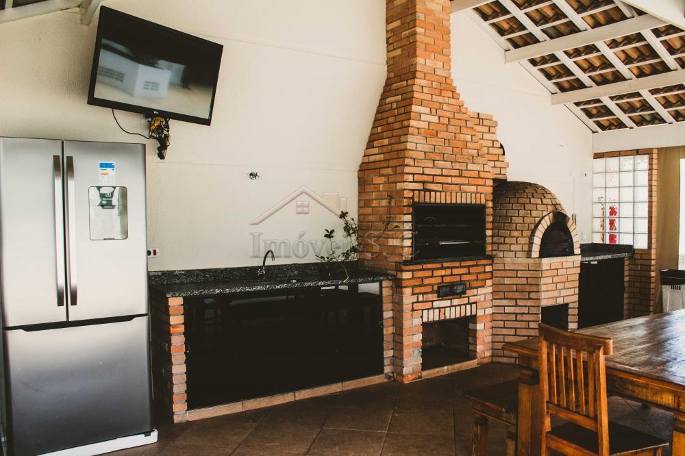 Comprar Apartamentos / Padrão em São José dos Campos apenas R$ 530.000,00 - Foto 28