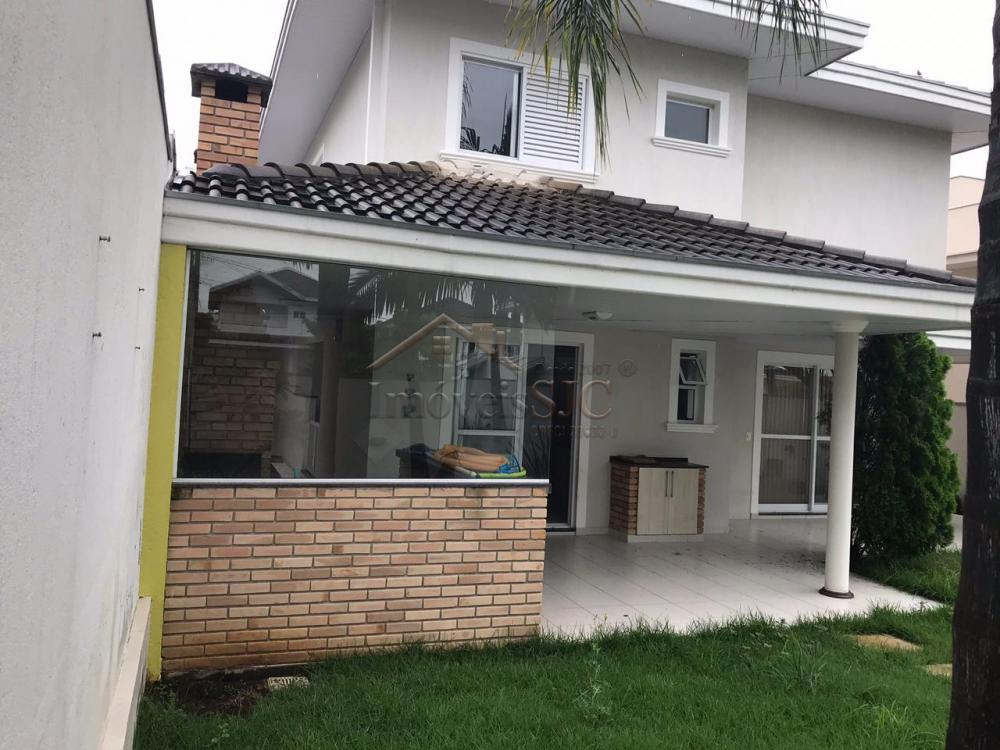 Comprar Casas / Condomínio em São José dos Campos apenas R$ 1.170.000,00 - Foto 21