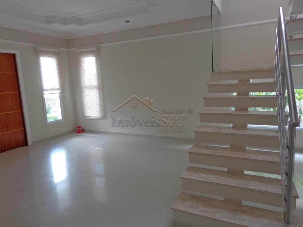 Comprar Casas / Condomínio em São José dos Campos apenas R$ 1.170.000,00 - Foto 22