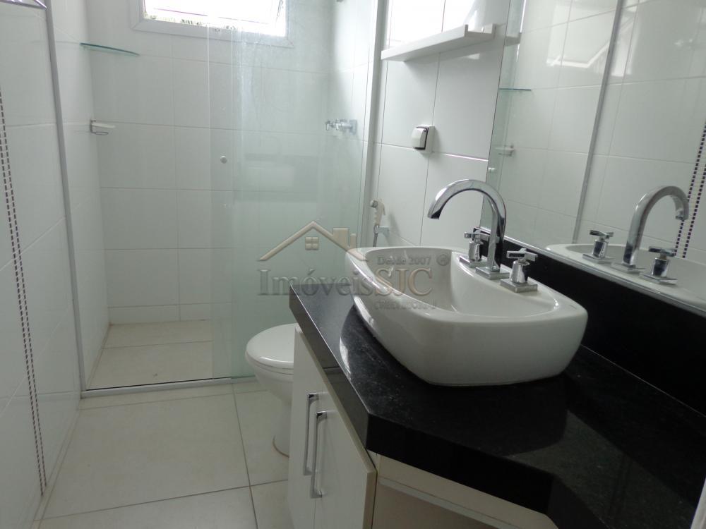 Comprar Casas / Condomínio em São José dos Campos apenas R$ 1.170.000,00 - Foto 25