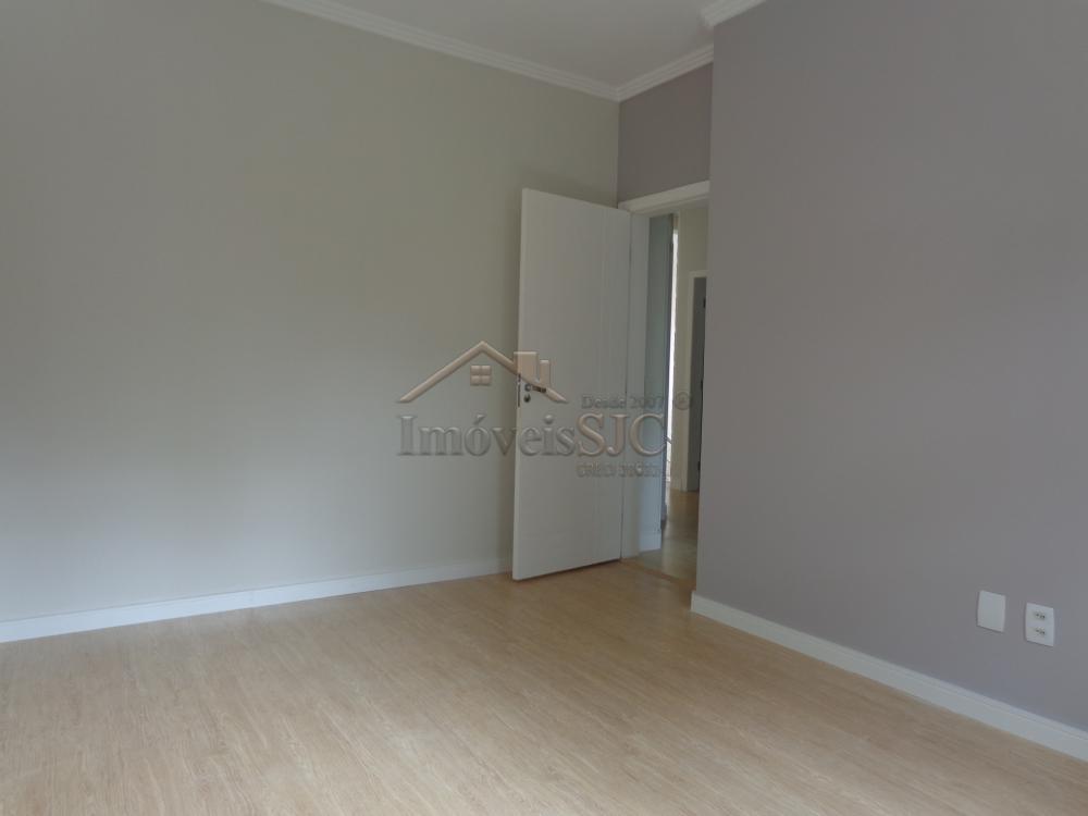 Comprar Casas / Condomínio em São José dos Campos apenas R$ 1.170.000,00 - Foto 27