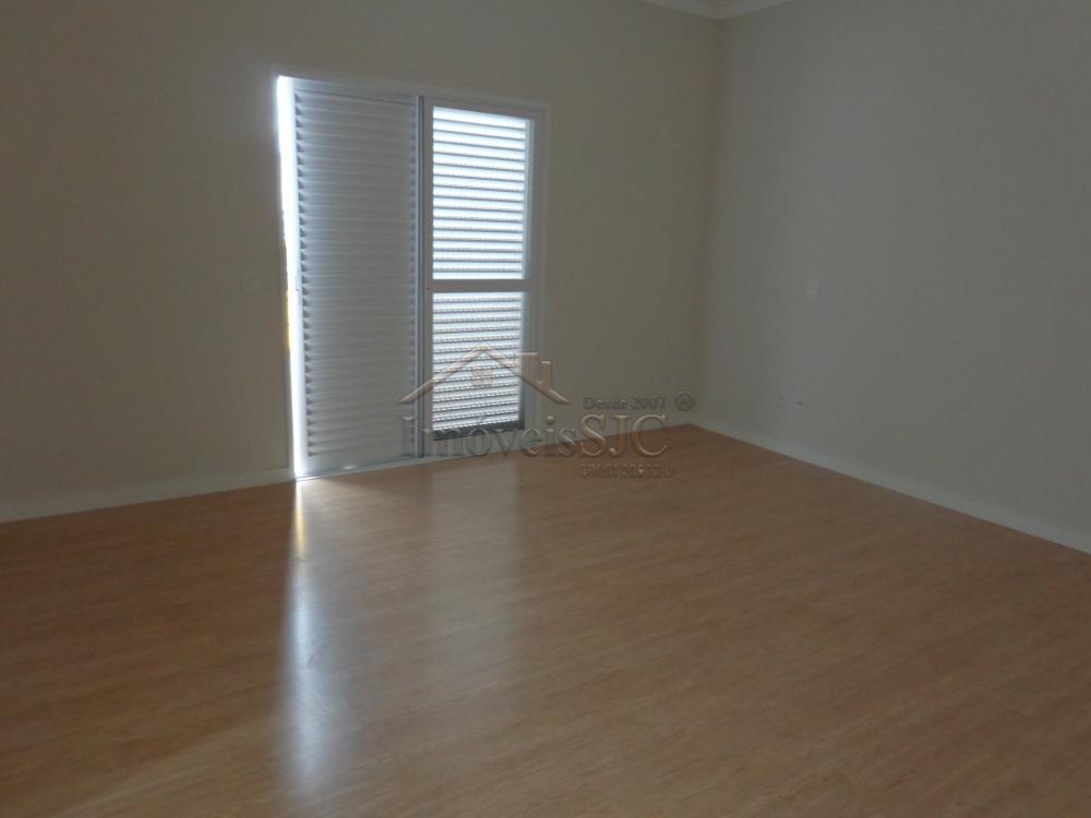 Comprar Casas / Condomínio em São José dos Campos apenas R$ 1.170.000,00 - Foto 28