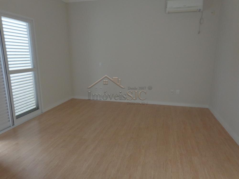 Comprar Casas / Condomínio em São José dos Campos apenas R$ 1.170.000,00 - Foto 29