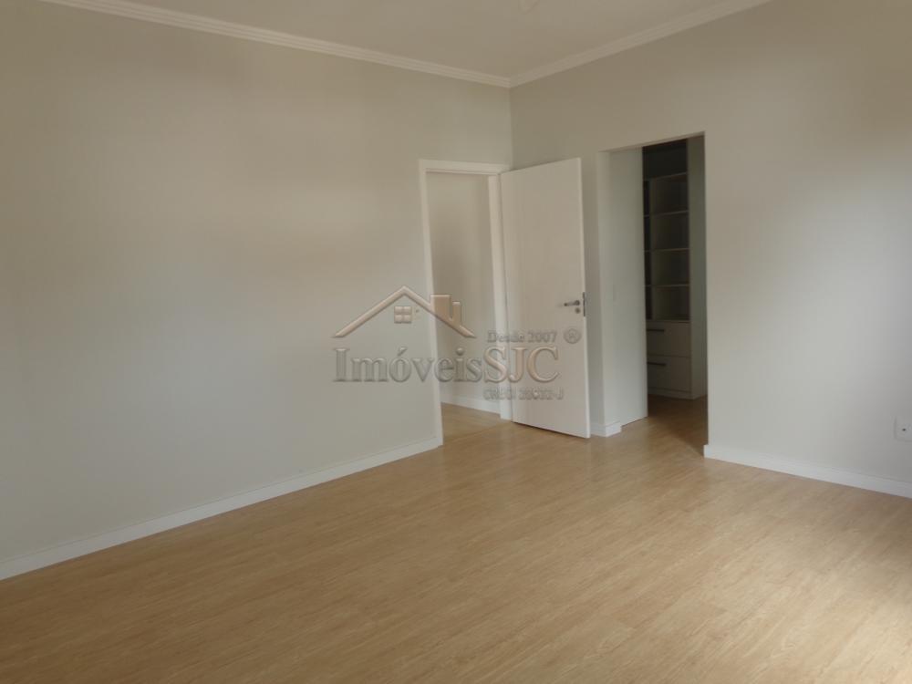 Comprar Casas / Condomínio em São José dos Campos apenas R$ 1.170.000,00 - Foto 30