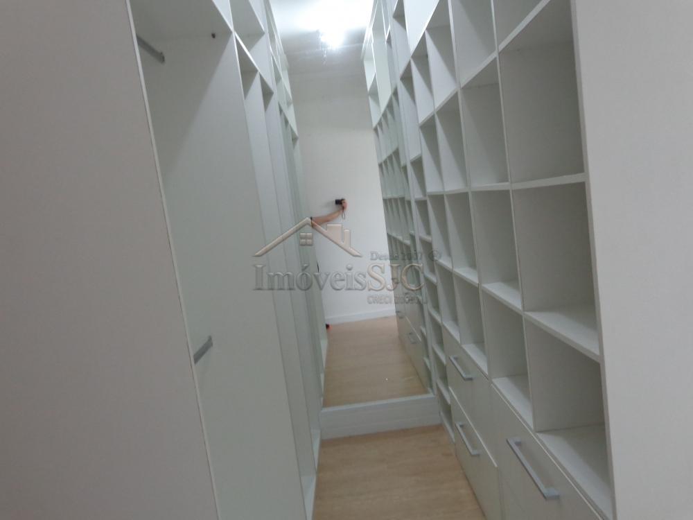 Comprar Casas / Condomínio em São José dos Campos apenas R$ 1.170.000,00 - Foto 31