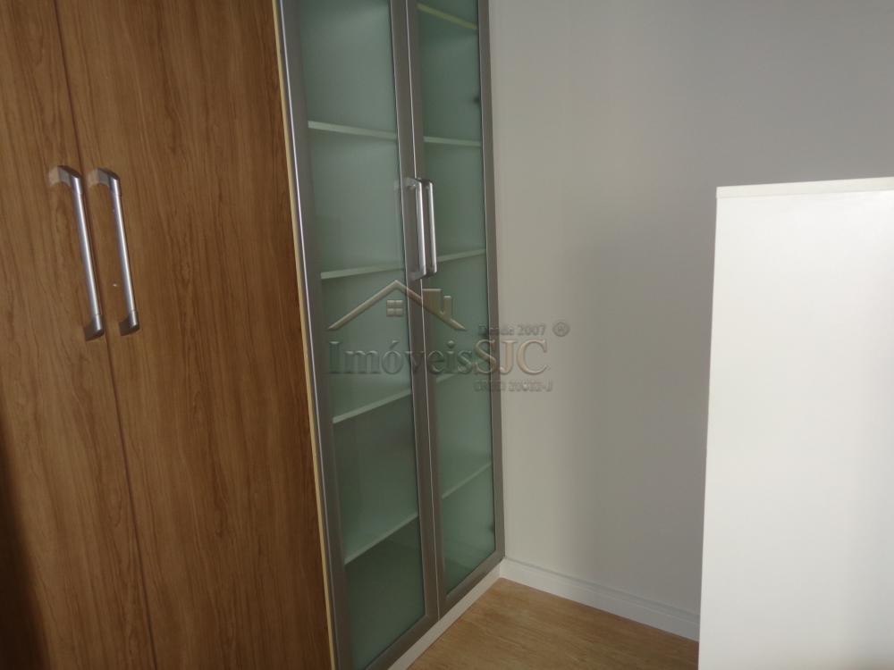 Comprar Casas / Condomínio em São José dos Campos apenas R$ 1.170.000,00 - Foto 36