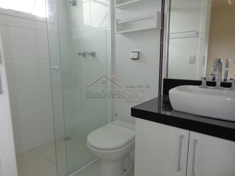 Comprar Casas / Condomínio em São José dos Campos apenas R$ 1.170.000,00 - Foto 37