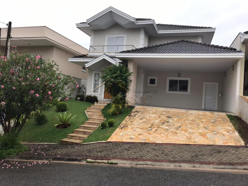 Comprar Casas / Condomínio em São José dos Campos apenas R$ 1.170.000,00 - Foto 39