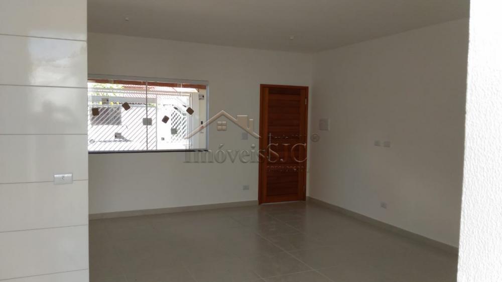 Comprar Casas / Padrão em São José dos Campos apenas R$ 395.000,00 - Foto 3